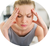 Stress Management with Hypnosis