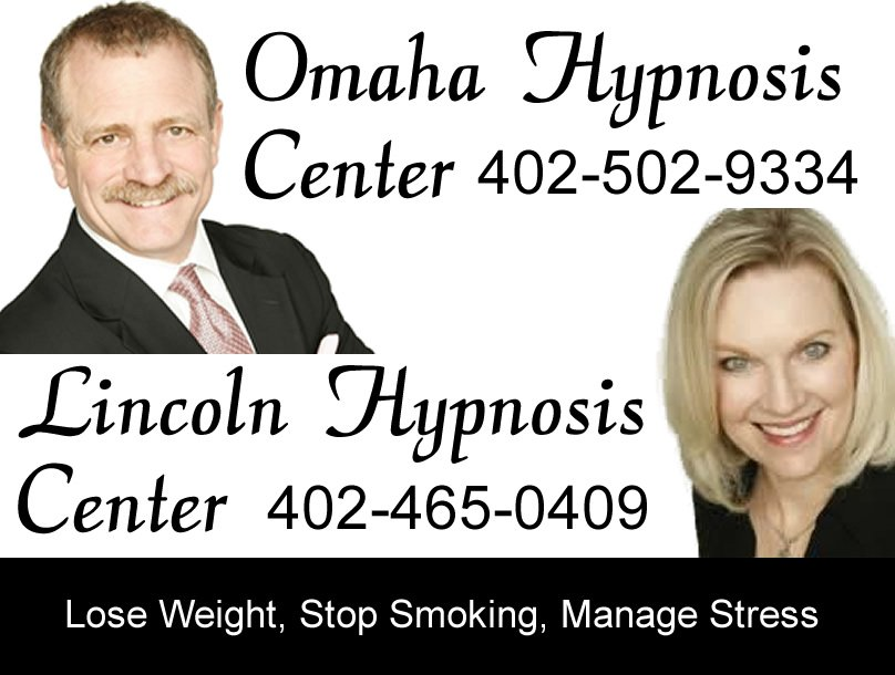 Hypnosis for Weight Loss - Quit Smoking - Stress Relief - Get a Free